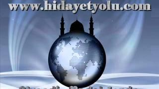 Ahmedi – Medet Seyda (Kürtçe İlahi)