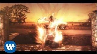 ARASH feat Helena- Broken Angel (Official Video)