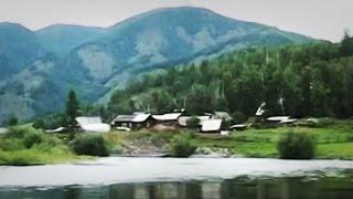 getlinkyoutube.com-обособленная жизнь староверов в лесах таёжных