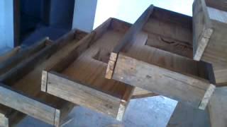 getlinkyoutube.com-como fazer uma escada com ivan forte.. parte 2