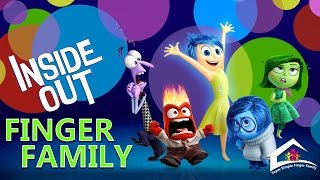 getlinkyoutube.com-Inside out finger family - Super Simple Finger Family - nursery rhymes