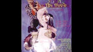 getlinkyoutube.com-📽 SENARIO THE MOVIE (1999)
