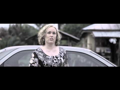 Lioness ft Emma Nyra | Anything For Love Video