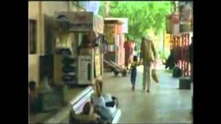 getlinkyoutube.com-Old 90's INDIAN Ads on DoorDarshan
