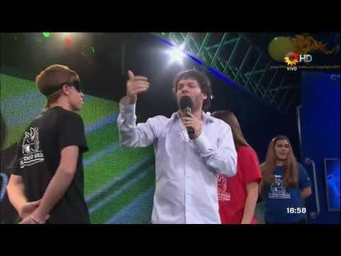El Ultimo Pasajero Azafatas Argentina[HD1080 H264]11Agosto2011(TVDVDArg-WTA-DVDS)