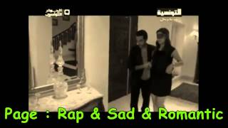 getlinkyoutube.com-Romanci Artista - لازم ننساك