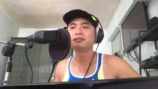 getlinkyoutube.com-Un Vizhigalil Cover - Stephen Yoong (Chinese Singing Tamil Song)