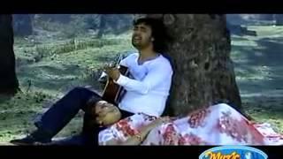 getlinkyoutube.com-Sajha Paryo - Satya Raj Acharya