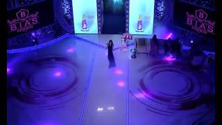 Qalabaz Dil By stunning Aima Baig