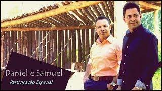 Daniel e Samuel - Barrabás - In Special