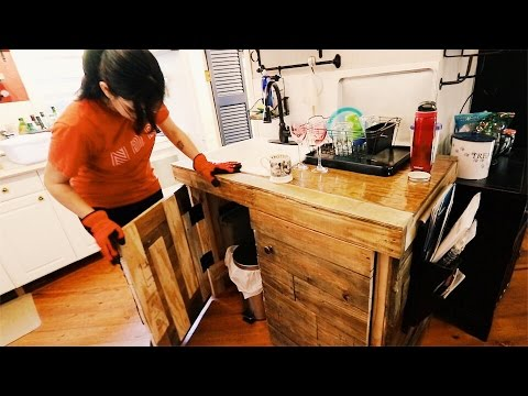 15 Uses For (free) Pallet Wood