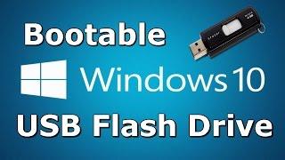 getlinkyoutube.com-Hướng dẫn cách tạo USB boot cài đặt Windows 7/8/8.1/10/Hiren's Boot