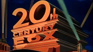 20th Century Fox Television (1966) (Audio Screw-Up)