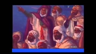 getlinkyoutube.com-Berita Islami Masa Kini - Keistimewaan Bawang Putih & Bawang Merah Dalam Al-Quran. 18 11 2014