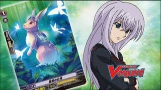 getlinkyoutube.com-[Episode 62] Cardfight!! Vanguard Official Animation