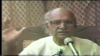 Waqiah a Mairaj Myth and Reality by Allama Ghulam Ahmed Parwez