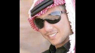 getlinkyoutube.com-مقلب محمد المدفعي في الفنان عمر العبدللات