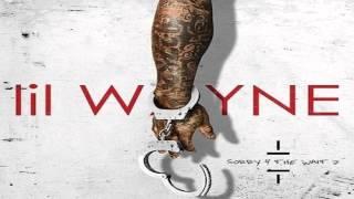 getlinkyoutube.com-Lil Wayne - You Guessed it [Sorry 4 The Wait 2]