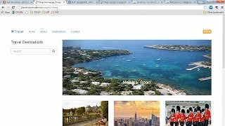getlinkyoutube.com-Develop Custom API with Code Igniter MVC Framework, jQuery, Bootstrap, PHP and MySQL