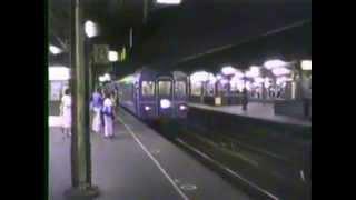 getlinkyoutube.com-昭和61年 夜の大阪駅