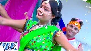 getlinkyoutube.com-HD भंगिये में अटकल प्राण - Bhangiye Me Aatkal - Kanwariya Bole Bol Bam - Bhojpuri Kanwar Bhajan 2015