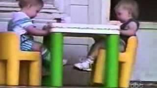 Best Funny Video Ever www yaaya mobi