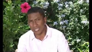 Miomana5 : ny herin'ny hazo fijaliana (Prépare-toi : la Puissance de la Croix)