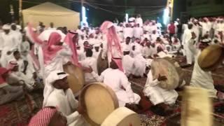 getlinkyoutube.com-سامري التعاون في الثقبه تصوير مسند سعد
