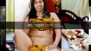 New sexy move songs xnxx video hot music india