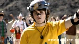 Zeke & Luther - Los Mejores Trucos en Skate HD
