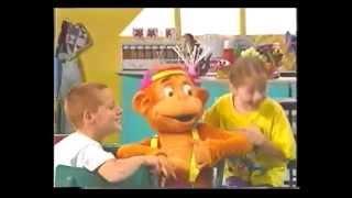getlinkyoutube.com-פרסומת לקלטות של קופיקו 1994