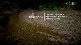 EISNER NALA II-TEASER UPCOMING ALBUM