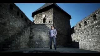 HALID BESLIC   Dvadesete /Official Video/
