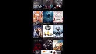 getlinkyoutube.com-[No Jailbroken iOS 9.1/9.2] Get/Install Movie Box;Play Box HD;PPSSPP;NDS4iOS iPhone iPod iPad