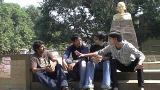 getlinkyoutube.com-shambo shiv shambo spoof - telugu comedy