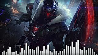 Best Songs for Playing LOL #61 | 1H Gaming Music | Best Music Mix 2017