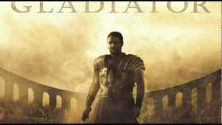 getlinkyoutube.com-Gladiator - Now We Are Free Super Theme Song
