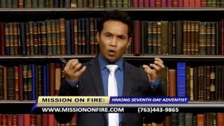 getlinkyoutube.com-MISSION ON FIRE: Nco qab ntsoov qhov uas koj muaj tso tseg lawm (Pt. 1)