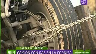 """getlinkyoutube.com-Reportaje de Mega """"Cargas Peligrosas"""""""