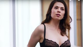 getlinkyoutube.com-CONVICTION Official Trailer (HD) Hayley Atwell