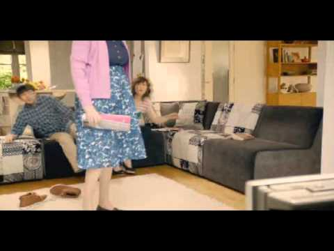 DFS Advert 2012 (Better Version)