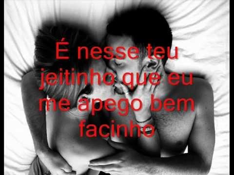 Cristiano Araújo - ME APEGO -  ( com letra )