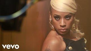Keyshia Cole ft. Lil Wayne - Enough Of No Love (Making Of)