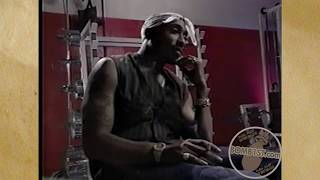 getlinkyoutube.com-MTV The Interview w/ 2pac 1996 (Best Quality & Complete)