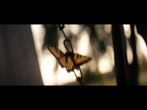 L'Uomo d'Acciaio - Teaser Trailer Ufficiale: Jonathan Kent   HD