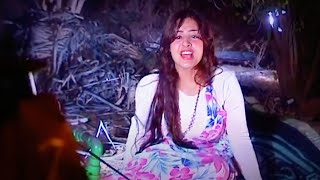 getlinkyoutube.com-HICHAM ET HANANE- (Botayri) | Music, Maroc, Tachlhit ,tamazight, souss , اغنية  امازيغية