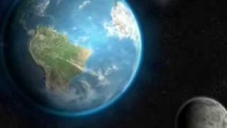 getlinkyoutube.com-Ayatul Kursi Zikir Taubat