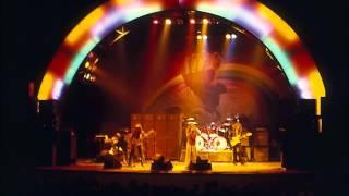 getlinkyoutube.com-Rainbow Live in Cologne 9-25-1976 (full concert)