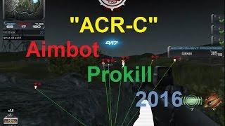 "getlinkyoutube.com-Contract Wars Aimbot (11 September) ""ACR-C Prokill"""