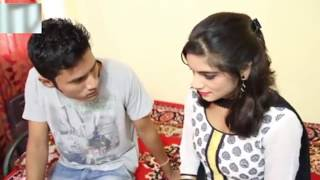 Hot- indian brother and sister hoy short film 2017